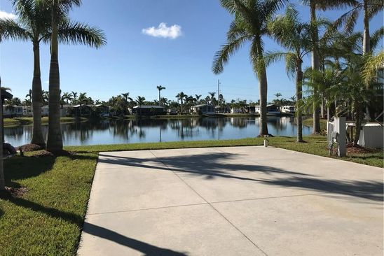 null bed null bath Vacant Land at 1125 DIAMOND LAKE CIR NAPLES, FL, 34114 is for sale at 132k - google static map