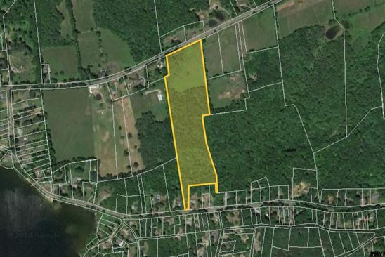null bed null bath Vacant Land at 00 Hermance Rd Galway, NY, 12074 is for sale at 89k - google static map