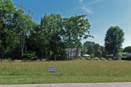 null bed null bath Vacant Land at 5154 ASPEN AVE MORRISTOWN, TN, 37813 is for sale at 38k - google static map