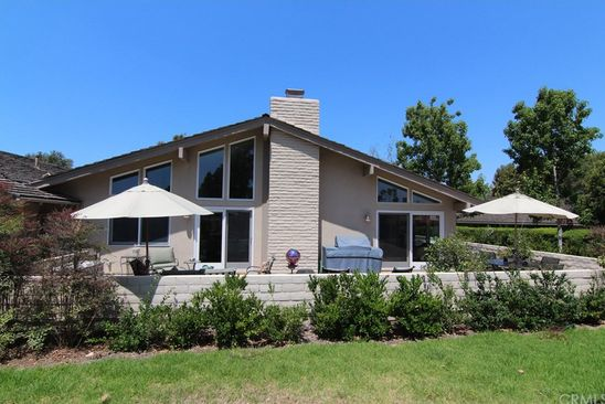 3 bed 2 bath Single Family at 521 GORGONIA NEWPORT BEACH, CA, 92660 is for sale at 1.15m - google static map