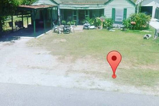 3 bed 1 bath Single Family at 719 ROOSEVELT ST LA MARQUE, TX, 77568 is for sale at 32k - google static map