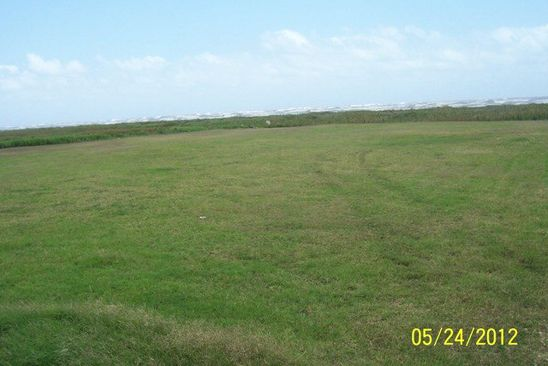 null bed null bath Vacant Land at 2441 Canal Sargent, TX, 77414 is for sale at 100k - google static map