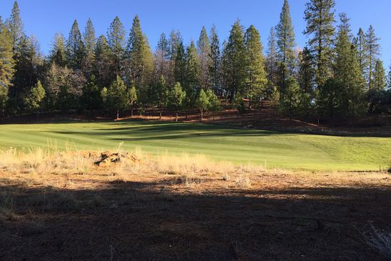 null bed null bath Vacant Land at 1721 THE POINT RD MEADOW VISTA, CA, 95722 is for sale at 230k - google static map