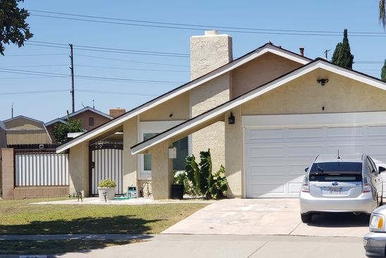 2 bed 1 bath Single Family at 945 W Carol Ave Santa Ana, CA, 92707 is for sale at 585k - google static map