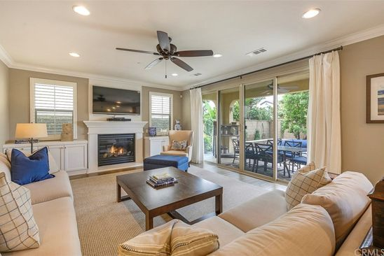 4 bed 3 bath Single Family at 5027 S Oxford Ln Ontario, CA, 91762 is for sale at 788k - google static map