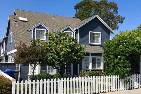 3 bed 3 bath Condo at 2617 Huntington Ln Redondo Beach, CA, 90278 is for sale at 975k - google static map