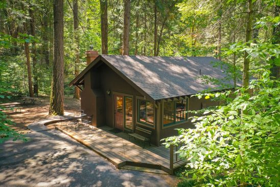 2 bed 1 bath Single Family at 15401 Cascade Dr Nevada City, CA, 95959 is for sale at 284k - google static map