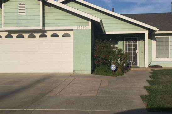 3 bed 2 bath Single Family at 37536 SHARON LN PALMDALE, CA, 93552 is for sale at 245k - google static map