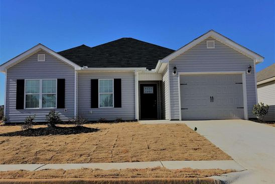 3 bed 2 bath Single Family at 105 Abney Ct Centerville, GA, 31028 is for sale at 145k - google static map