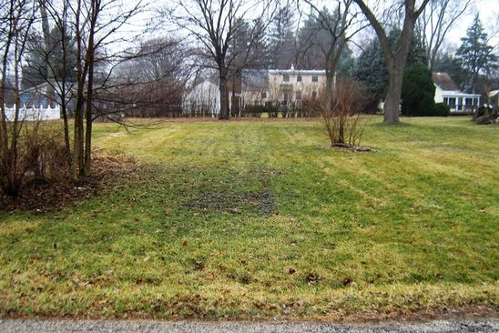 null bed null bath Vacant Land at 2411 Chevy Chase Dr Joliet, IL, 60435 is for sale at 25k - google static map