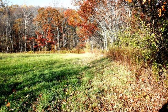 0 bed null bath Vacant Land at  Falls Rd Clarks Summit, PA, 18411 is for sale at 135k - google static map