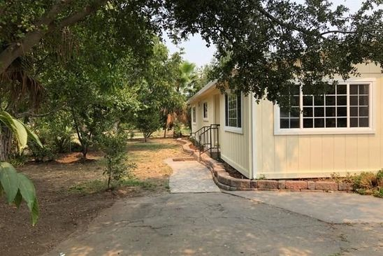 2 bed 2 bath Single Family at 9110 BOYCE RD WINTERS, CA, 95694 is for sale at 850k - google static map