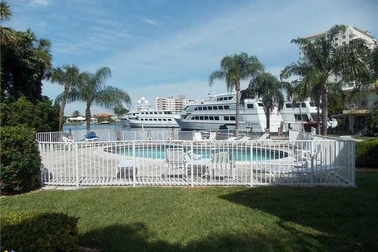 2 bed 2 bath Condo at 2901 NE 33rd Ave Fort Lauderdale, FL, 33308 is for sale at 399k - google static map