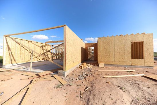4 bed 2 bath Single Family at 11671 Pagoda St Odessa, TX, 79763 is for sale at 255k - google static map