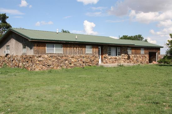3 bed 2 bath Single Family at 2696 Road 16 Hugoton, KS, 67951 is for sale at 85k - google static map