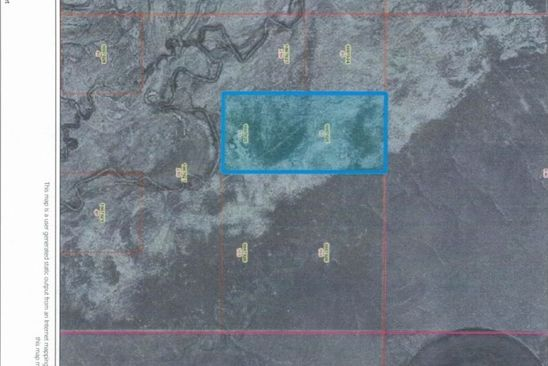 null bed null bath Vacant Land at  Battle Mtn Rd Special Battle Mountain, NV, 89820 is for sale at 22k - google static map