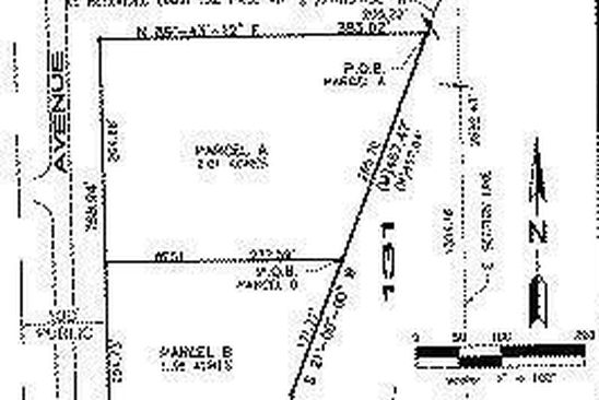 null bed null bath Vacant Land at A 15044 Big Rapids, MI, 49307 is for sale at 185k - google static map