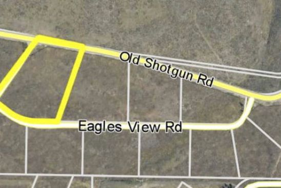 null bed null bath Vacant Land at B4L40 Eagles View Rd Island Park, ID, 83429 is for sale at 65k - google static map