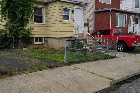 3 bed null bath Multi Family at 84 DEHART AVE STATEN ISLAND, NY, 10303 is for sale at 399k - google static map