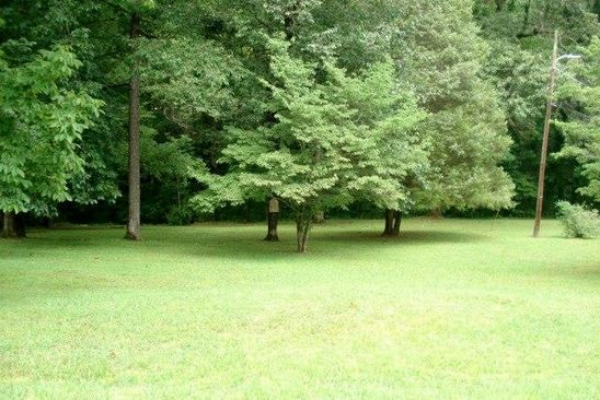null bed null bath Vacant Land at 0 Parkview Dr McMinnville, TN, 37110 is for sale at 9k - google static map