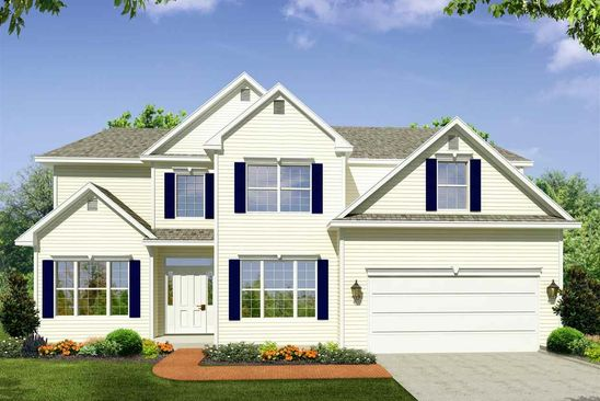 4 bed 2.1 bath Single Family at 31 Ironwood St Ballston Lake, NY, 12019 is for sale at 335k - google static map