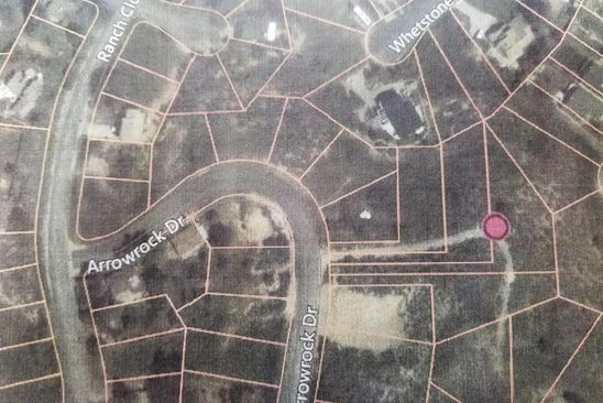 null bed null bath Vacant Land at  Arrowrock Dr Vic Nearside Lake Elizabeth, CA, 93532 is for sale at 10k - google static map
