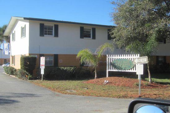 1 bed 1 bath Condo at 1713 DIXON BLVD COCOA, FL, 32922 is for sale at 29k - google static map