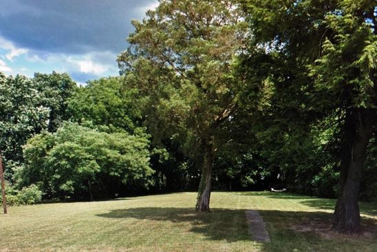 0 bed null bath Vacant Land at 1801 Lafayette Blvd Fredericksburg, VA, 22401 is for sale at 90k - google static map