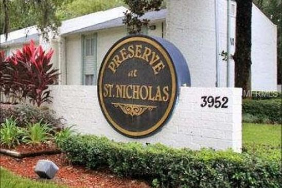 3 bed 2 bath Condo at 3952 ATLANTIC BLVD JACKSONVILLE, FL, 32207 is for sale at 59k - google static map