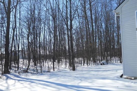 0 bed null bath Vacant Land at  Murphy Rd Flint, MI, 48504 is for sale at 8k - google static map