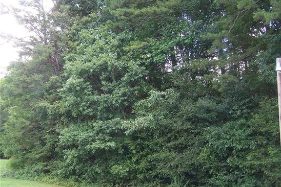 null bed null bath Vacant Land at 11156 Mooresville Rd Davidson, NC, 28036 is for sale at 65k - google static map
