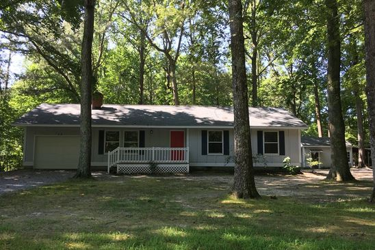 3 bed 2 bath Single Family at 221 Ponds Ct Heathsville, VA, 22473 is for sale at 175k - google static map