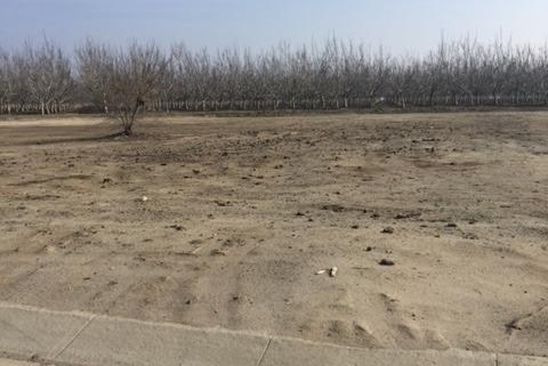 null bed null bath Vacant Land at 0 Mulanax (Lot Visalia, CA, 93277 is for sale at 85k - google static map