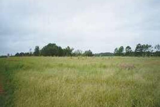 null bed null bath Vacant Land at  Singletary Rd Cairo, GA, 31728 is for sale at 14k - google static map