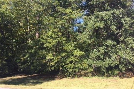 null bed null bath Vacant Land at 500 Old Stagecoach Rd Easley, SC, 29642 is for sale at 25k - google static map