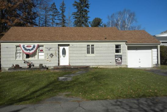 2 bed 1 bath Single Family at 1156 W 1ST ST ELMIRA, NY, 14905 is for sale at 40k - google static map