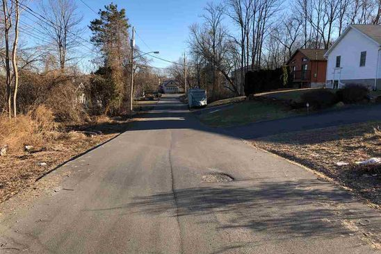 null bed null bath Vacant Land at 0 Verona Ave Schenectady, NY, 12309 is for sale at 20k - google static map