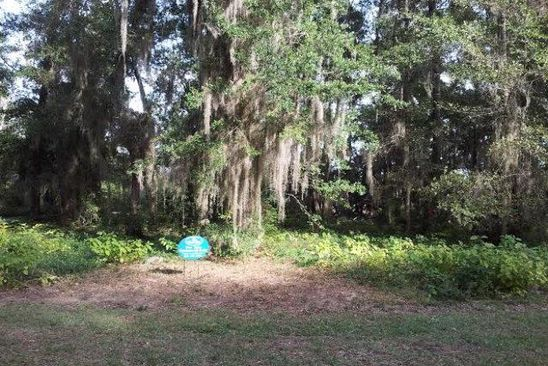 null bed null bath Vacant Land at 47 St. Josephs Pt Darien, GA, 31305 is for sale at 38k - google static map