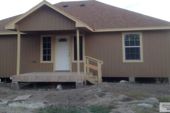 3 bed 2 bath Single Family at 34142 Mesquite Ave Los Fresnos, TX, 78586 is for sale at 140k - google static map