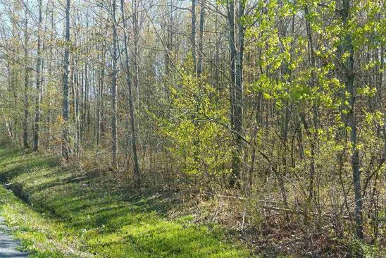 null bed null bath Vacant Land at 00 W Wind Rd Delanson, NY, 12053 is for sale at 25k - google static map