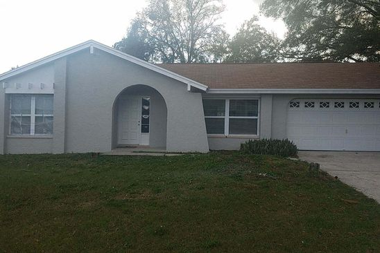 3 bed 2 bath Single Family at 4706 Persimmon Way Tampa, FL, 33624 is for sale at 250k - google static map
