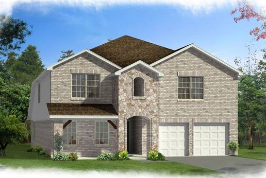 4 bed 4 bath Single Family at 1700 Shady Hill Blvd Wylie, TX, 75098 is for sale at 360k - google static map