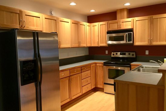 4 bed 2 bath Multi Family at 103 BEAR DR SEWARD, AK, 99664 is for sale at 395k - google static map