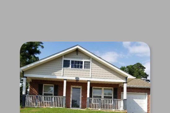 3 bed 2 bath Single Family at 1147 DUNIVIN DR JONESBORO, GA, 30238 is for sale at 127k - google static map