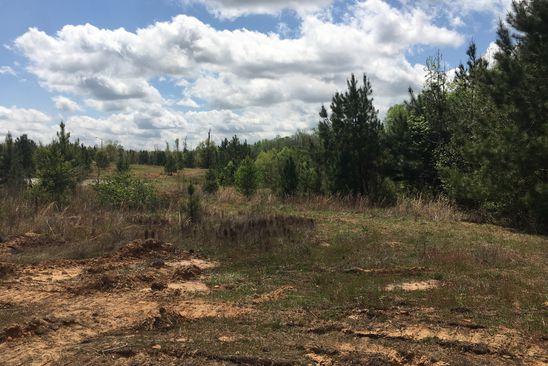 0 bed null bath Vacant Land at 318 Hillridge Cv Lizella, GA, 31052 is for sale at 47k - google static map