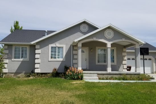 3 bed 2 bath Single Family at 1467 E HAWK WAY EAGLE MOUNTAIN, UT, 84005 is for sale at 269k - google static map