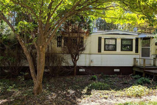 15 Plainfield Pike Foster Ri 02825 Realestatecom