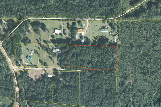 null bed null bath Vacant Land at 0000 Vessey Ln Marianna, FL, 32446 is for sale at 20k - google static map