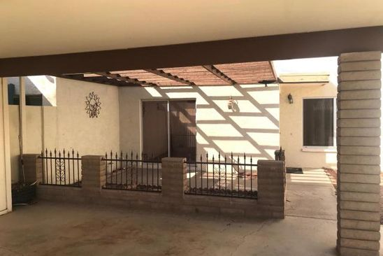 2 bed 2 bath Townhouse at 4754 W PALMAIRE AVE GLENDALE, AZ, 85301 is for sale at 155k - google static map