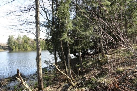 null bed null bath Vacant Land at  Tbd Dana Lake Ln South Parcel Wetmore, MI, 49895 is for sale at 91k - google static map